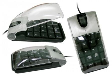 клавиатура мышкой - фото 4