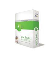 Zend Studio for Eclipse (Neon)