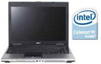 Aspire 3680-2682: 370-долларовый ноутбук от Acer