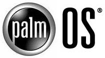 Palm отодвинула сроки выхода ОС на базе Linux