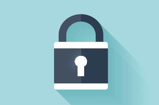 Let's encrypt: старт публичной беты с 5 декабря