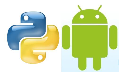 10 приложений для изучения Python на Android-устройствах