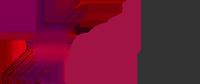 REQ Labs 2017. Онлайн-конференция для бизнес- и системных аналитиков