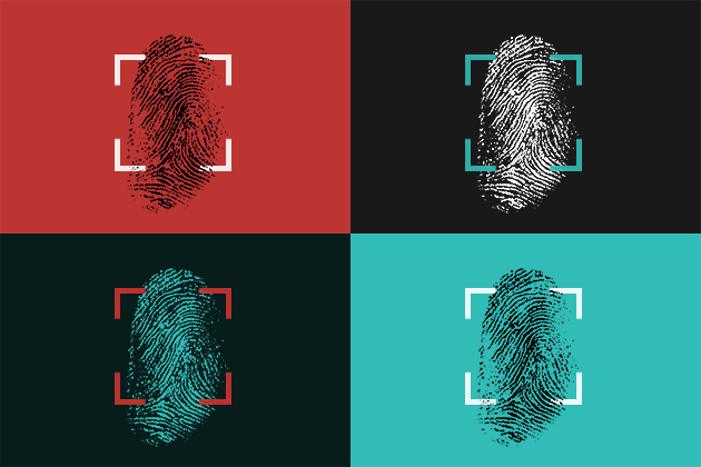 Исследователи из Принстона обнаружили «теневой» инструмент идентификации пользователей в плагине AddThis