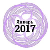 Дайджест продуктового дизайна, январь 2017