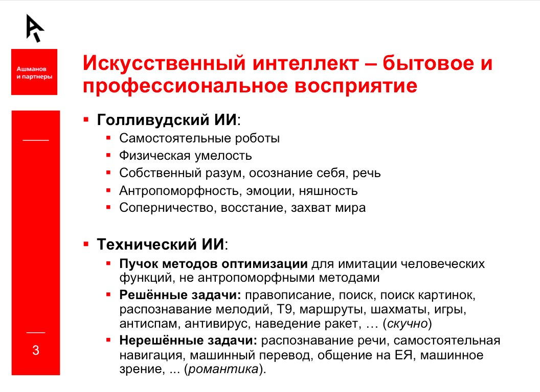 Купить медицинскую справку для водительских прав в Черноголовке