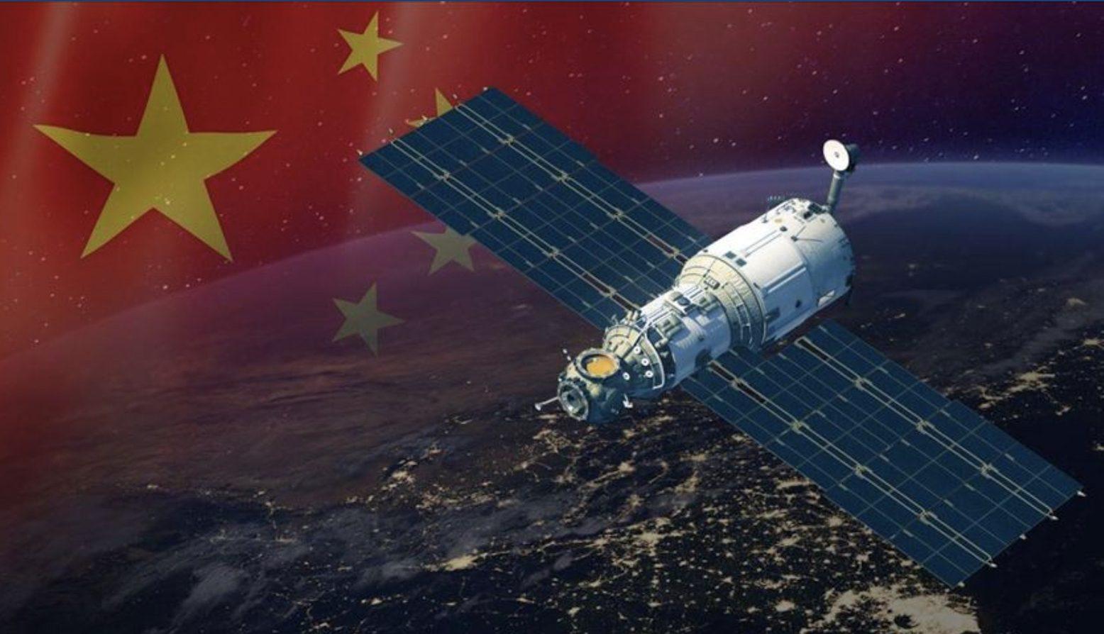 Не Маском единым китайцы собираются запустить на орбиту тысячи спутников связи