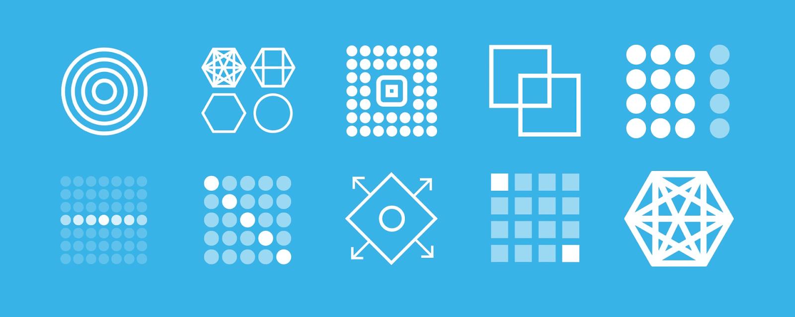 Восемь именных законов в UX дизайне (часть 2)