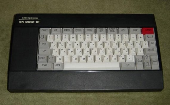 kino-fistinge-siski-do-klaviaturi