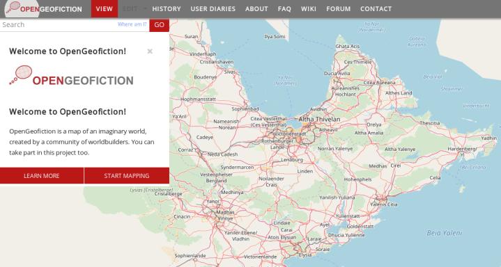 [Перевод] Новости из мира OpenStreetMap № 469 (09.07.2019-15.07.2019)