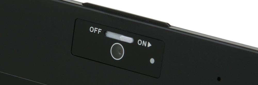 скачать программу для веб камеры для ноутбука