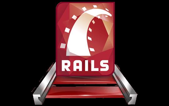 Пользовательский файл конфигурации в Rails