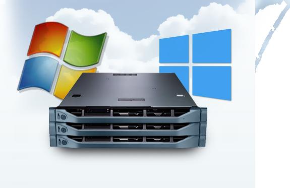 Windows-хостинг за и противопоказания виртуальная панель управления хостингом
