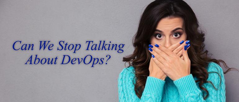 Сам себе devops или настраиваем Nginx прокси для Apache Tomcat на Ubuntu за 5 минут c https и firewall'ом