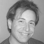 RubyC-2014. Интервью с Джереми Эвансом (Jeremy Evans)