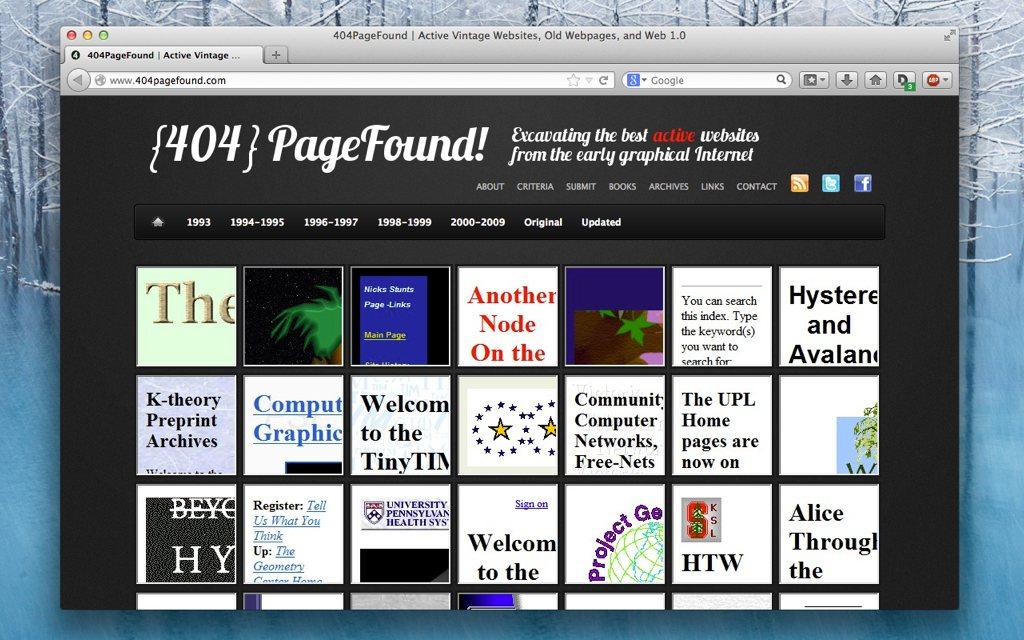 Построение надежных веб-приложений на React: Часть 1, браузерные прототипы