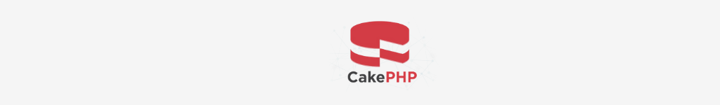 CakePHP is a top PHP framework