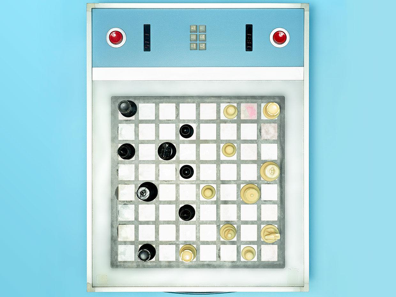 игровой автомат эротические шахматы