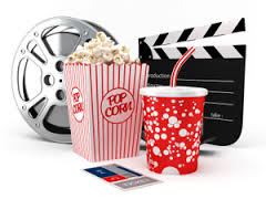 In Russia, the unified online accounting system for movies will begin to work