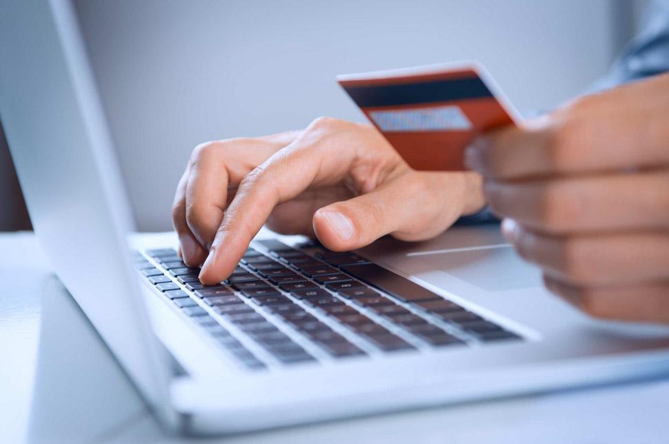 Пять вещей, о которых онлайн-покупателям следовало знать еще летом