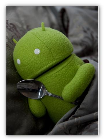 Создание репортов о тестировании Android-приложений с помощью Spoon и Emma