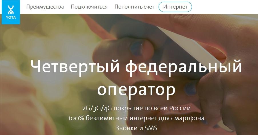 Sims 4 куда уходит память - 3a4f5