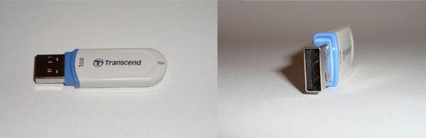 Хакерская флешка из микросхем BIOS'a фото 1, 2