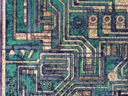 Аналоги отечественных биполярных транзисторов
