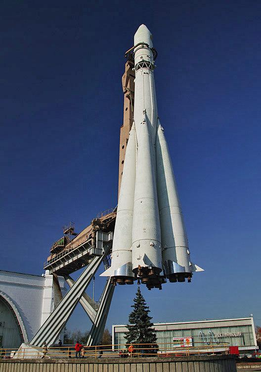 Скачать звук взлет космической ракеты