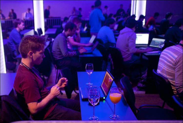 Наш хакер победил в финале Cyber Challenge по региону EMEA