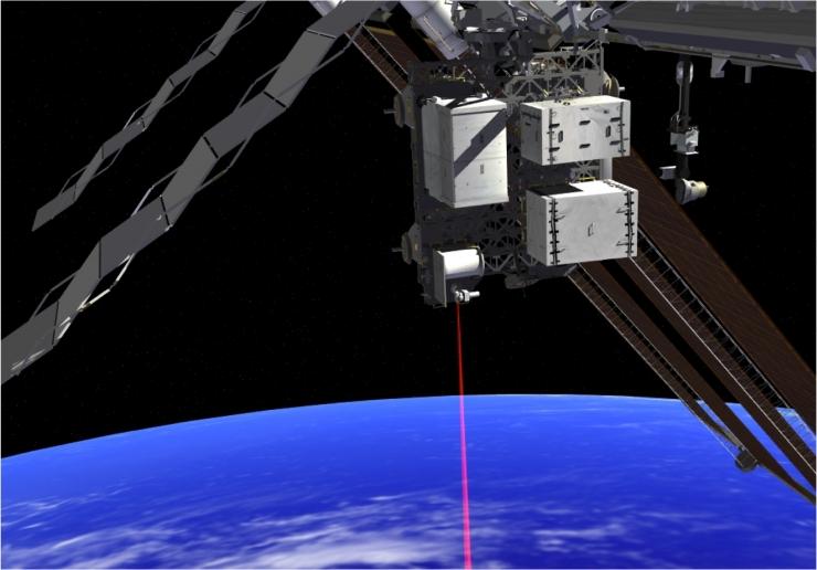 Картинки по запросу передача энергии лазером