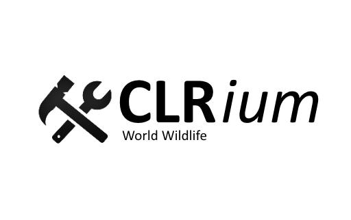 CLRium: до конца регистрации — 4 дня