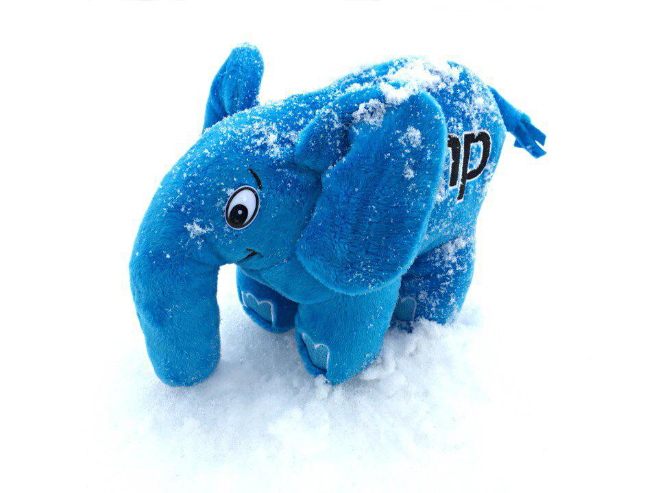PHP-Дайджест № 98 – интересные новости, материалы и инструменты (28 ноября – 11 декабря 2016)