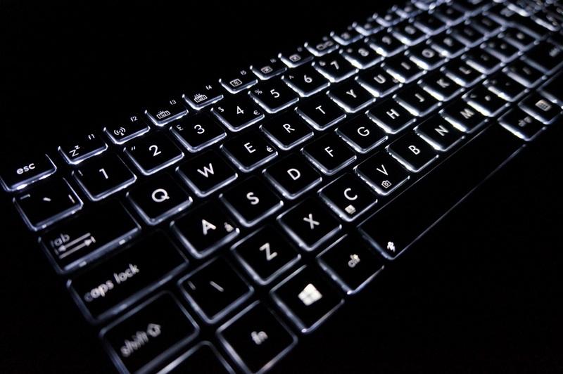 Не работает тачпад на ноутбуке: как оживить курсор? - Geek-Nose