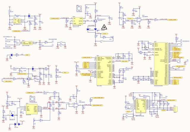 Schematic-v4b1