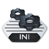 Оптимизация ISPmanager под проекты на Битриксе или как я скрестили ISPmanager и VMBitrix (Битрикс окружение)