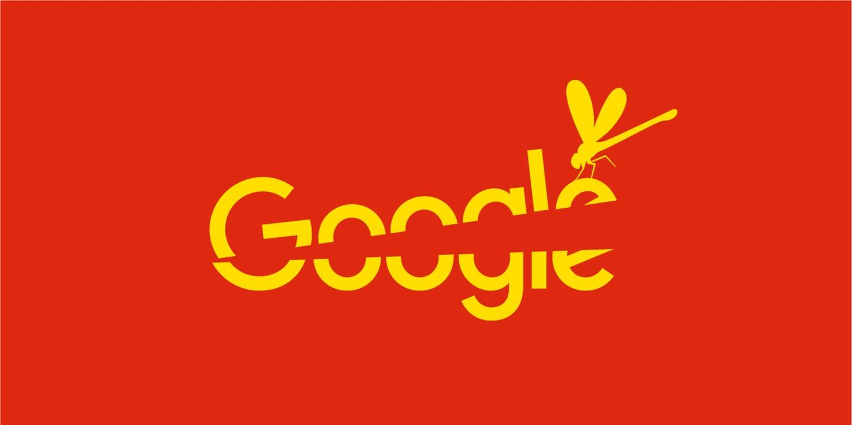 Сотрудники Google обнаружили, что работа над версией поисковика для Китая продолжается