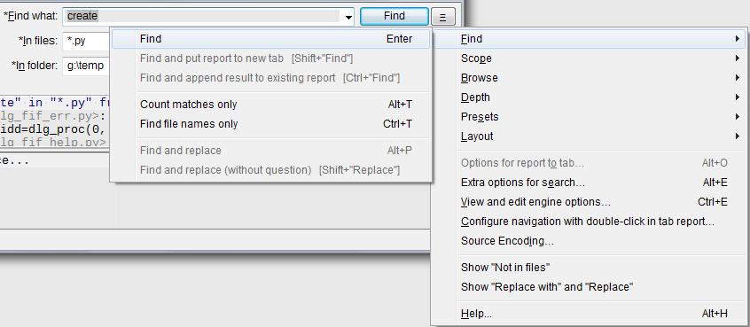 fif_menu_find