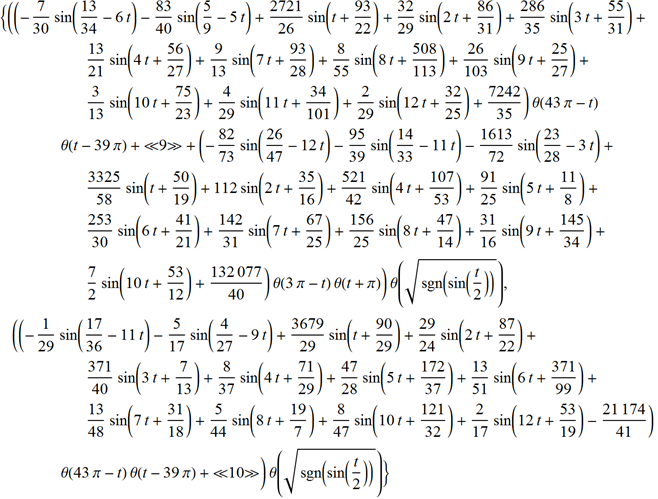 making-formulas-for-everything-from-pi-to-the-pink-panther-to-sir-isaac-newton_76.png