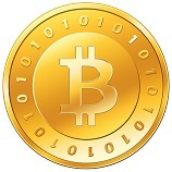 Bitcoin. Мечта проиграла реалиям рынка и реализации системы