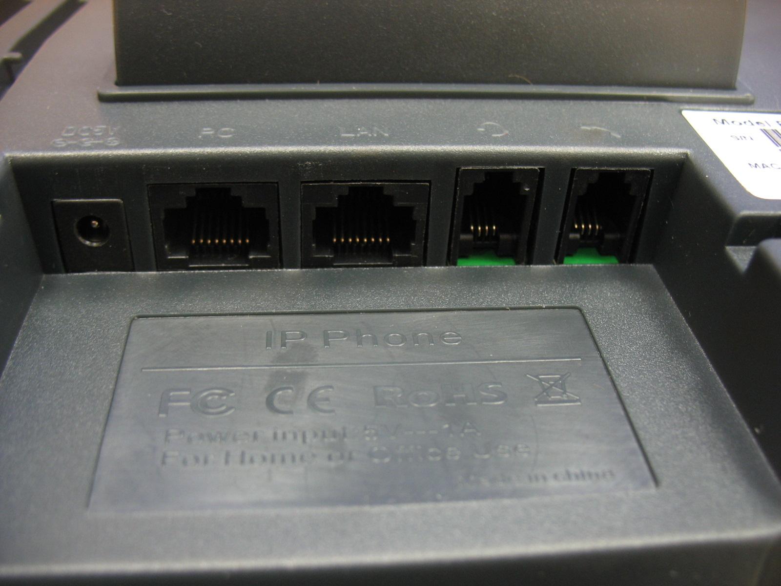 Интерфейсы и разъемы телефона вид сбоку