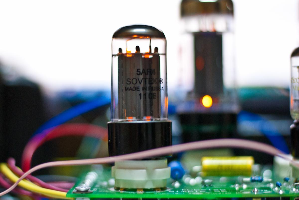усилитель сигнала сотовой связи, усилитель сотового ...