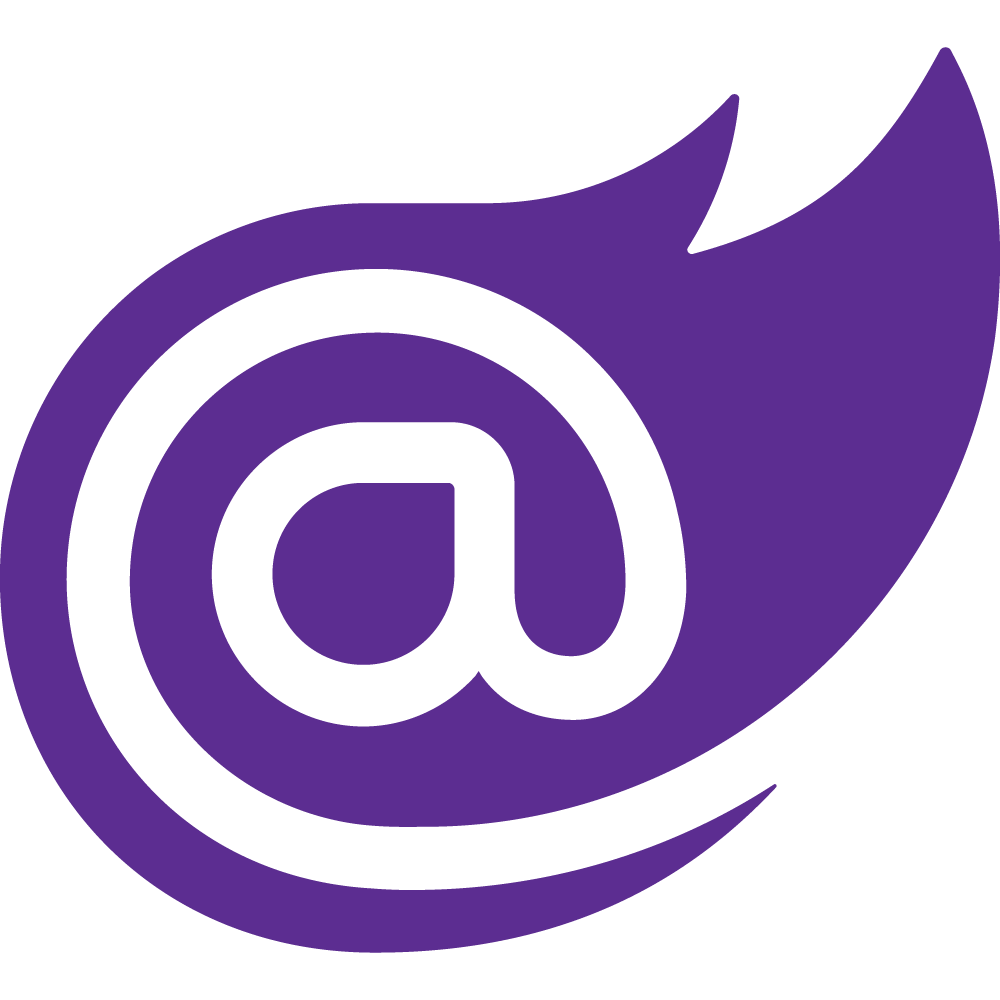 Blazor icon