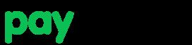 PayOnline  Интернет-эквайринг для бизнеса