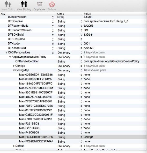 Хакинтош: разворачиваем macOS Sierra на Intel-PC подробно и
