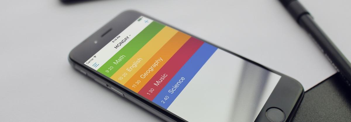 [Перевод] Уроки, извлечённые из трёх миллионов загрузок на AppStore