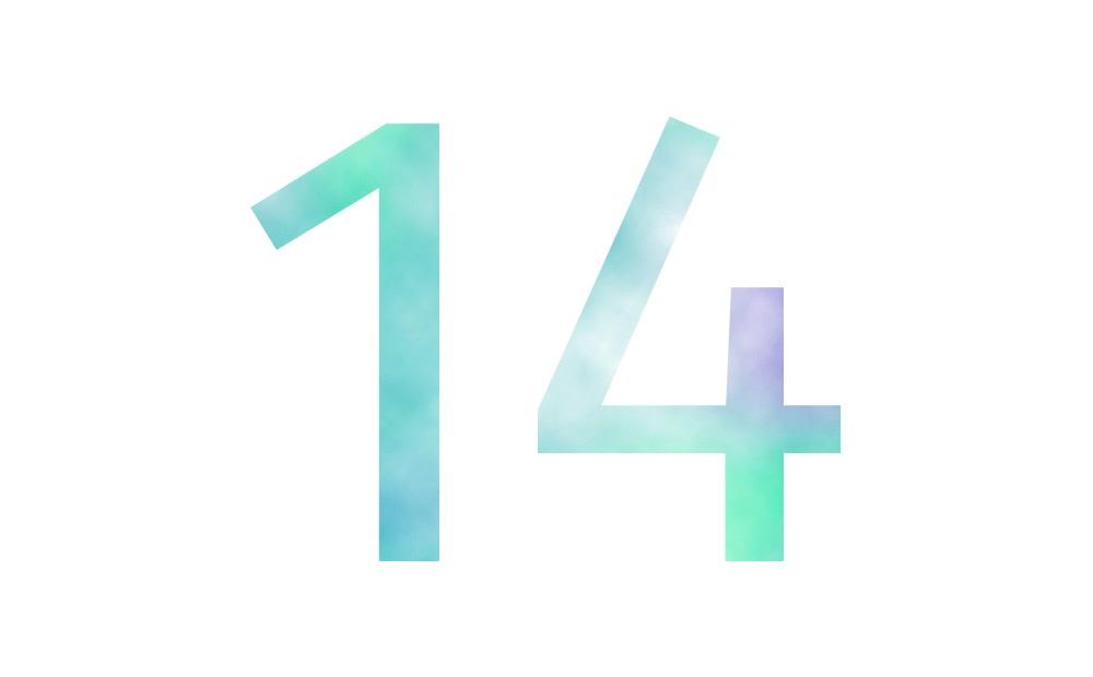 АМА с Хабром 19. ДР, мерч и iPad-версия