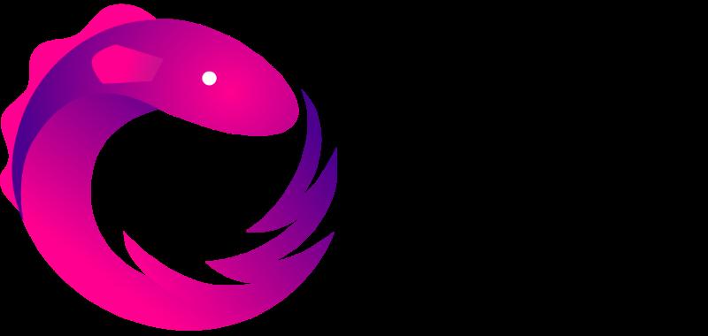 Многопоточное программирование в Android с использованием RxJava 2