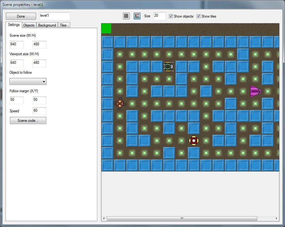 Game maker как сделать платформер 228