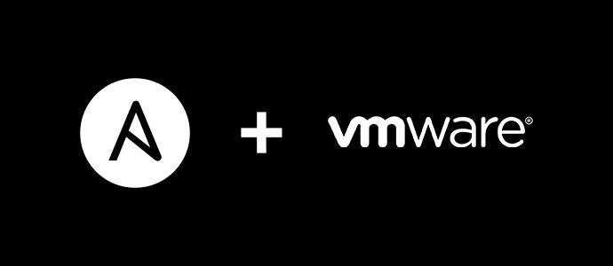 Опыт построения Infrastructure-as-Code в VMware. Часть 1.1: Динамическая инвентаризация
